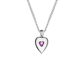 4813-white-gold-heart-pendant-with-heart-shaped-sapphire_1.jpg