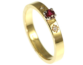18ct-yellow-gold-and-platinum-ruby-and-diamond-ring-594_1.jpg