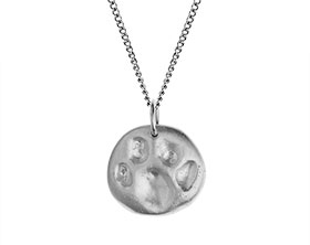 4921-silver-dog-paw-inspired-pendant_1.jpg