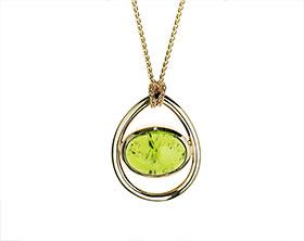 4947-bespoke-yellow-gold-pendant-with-cabochon-Peridot_1.jpg