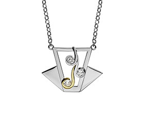 4948-Art-deco-meets-Art-Nouveau-inspired-pendant_1.jpg