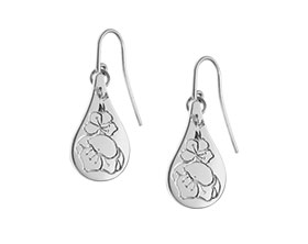 4968-earrings-with-cherry-blossom-engraving_1.jpg