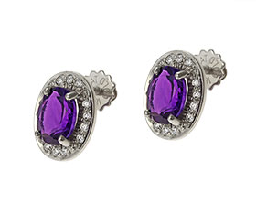 4997-18-carat-white-gold-amethyst-and-diamond-earrings_1.jpg