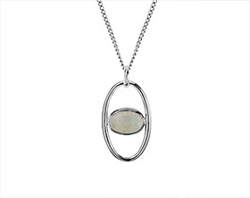 4998-sterling-silver-pendant-rub-over-set-with-oval-cabochon-white-opal_1.jpg