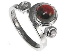 charlie-and-kevins-bespoke-garnet-engagement-ring-5159_1.jpg
