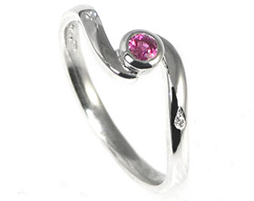 a-delicate-9ct-white-gold-ruby-and-diamond-engagement-ring-5209_1.jpg