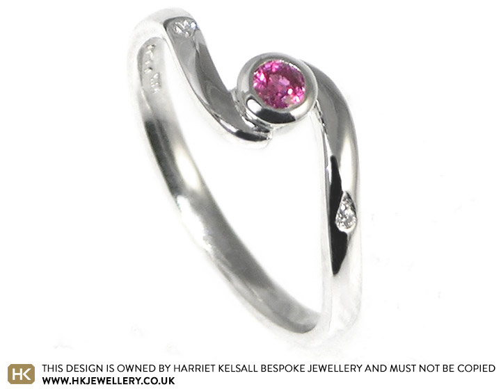 a-delicate-9ct-white-gold-ruby-and-diamond-engagement-ring-5209_2.jpg