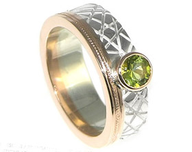 ring-sterling-silver-and-rose-gold-peridot-engagement-ring-5246_1.jpg