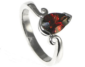 5363-ring-platinum-engagement-ring-with-a-142ct-pear-shape--garnet_1.jpg
