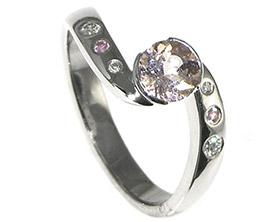 bespoke-platinum-engagement-ring-with-6mm-morganite-5422_1.jpg