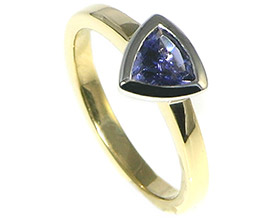 bespoke-18ct-yellow-and-white-gold-engagament-ring-with-a-iolite-5427_1.jpg