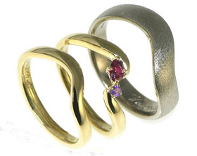 set-of-commissioned-engagement-and-wedding-rings-5468_1.jpg