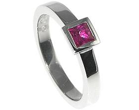 bespoke-palladium-and-ruby-engagement-ring-5490_1.jpg