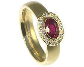 bespoke-9ct-yellow-gold-ring-with--ruby-and-diamond-5534_1.jpg