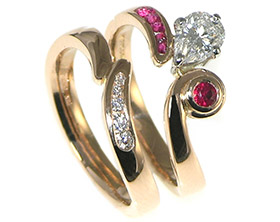 18ct-rose-gold-diamond-and-ruby-engagement-and-wedding-ring-set-5596_1.jpg