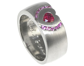 palladium-and-ruby-engagement-ring-5626_1.jpg