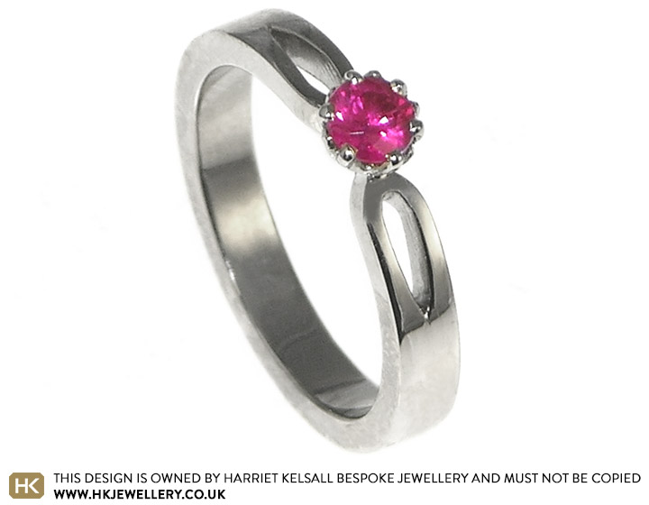 flower-inspired-18ct-white-gold-and-ruby-ring-5652_2.jpg