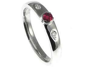 9ct-white-gold-brilliant-cut-ruby-engagement-ring-5710_1.jpg