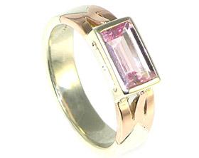 bespoke-nickname-inspired-morganite-9ct-rose-and-white-gold-engagment-ring-5723_1.jpg