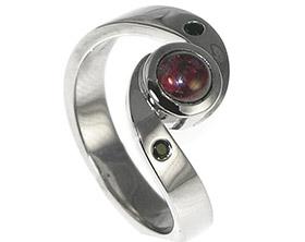 bespoke-palladium-engagement-ring-with-the-customers-own-garnet-8484_1.jpg