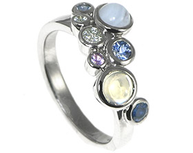 palladium-bubble-inspired-ring-with-moonstone-sapphires-diamonds-and-blue-lace-agate-5834_1.jpg