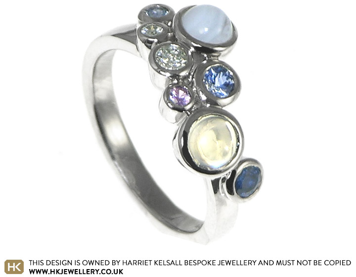 palladium-bubble-inspired-ring-with-moonstone-sapphires-diamonds-and-blue-lace-agate-5834_2.jpg