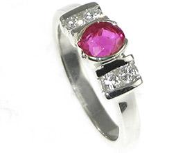 bespoke-9ct-white-gold-ruby-and-diamond-engagement-ring-5891_1.jpg
