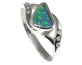 9ct-white-gold-and-opal-engagement-ring-5953_1.jpg