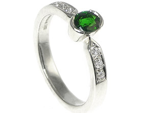 9ct-white-gold-engagement-ring-set-with-an-oval-green-tsavorite-and-diamonds-6016_1.jpg