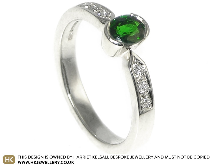 9ct-white-gold-engagement-ring-set-with-an-oval-green-tsavorite-and-diamonds-6016_2.jpg