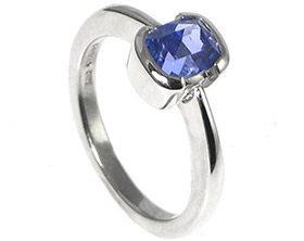 bespoke-palladium-engagement-ring-with-customers-own-119ct-tanzanite-6092_1.jpg