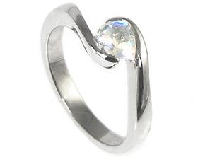 palladium-engagement-ring-incorporating-a-rainbow-moonstone-6176_1.jpg