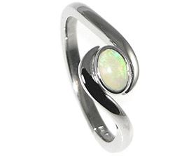 palladium-and-opal-twist-engagement-ring-with-a-6x4mm-opal-023cts-6189_1.jpg