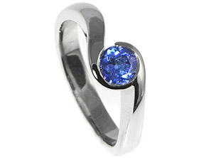 jason-and-alice-wanted-to-use-thier-own-tanzanite-in-an-eternity-ring-6323_1.jpg