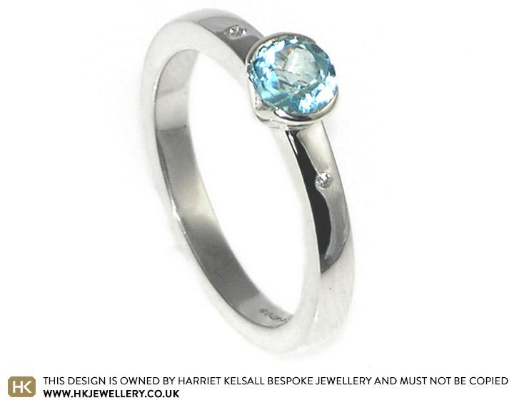 9ct-white-gold-topaz-and-diamond-engagement-ring-6368_2.jpg