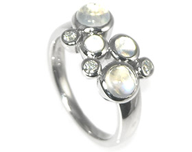 simon-wanted-to-commission-a-moonstone-engagement-ring-6569_1.jpg