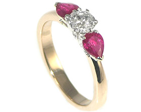 victoria-wanted-a-pair-of-pear-cut-rubies-in-her-engagement-ring-6596_1.jpg