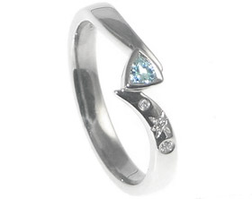 jonathan-wanted-a-mountain-inspired-engagement-ring-for-sammie-6671_1.jpg