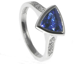 sarah-wanted-an-engagment-using-her-own-tanzanite-6707_1.jpg
