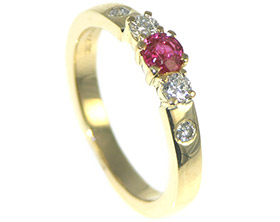 martin-and-jannine-wanted-a-replacement-engagement-ring-6883_1.jpg