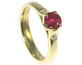 chi-and-ellie-wanted-a-ruby-in-their-engagement-ring-6923_1.jpg