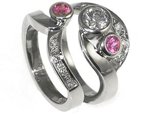 susans-engagement-and-wedding-ring-set-6950_1.jpg