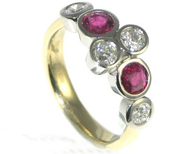judith-wanted-to-re-design-her-old-rings-into-one-new-ring-7043_1.jpg