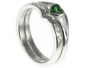 mark-wanted-a-engagement-ring-inspired-by-york-minster-7068_1.jpg