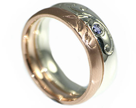 bespoke-tatto-inspired-engagement-ring-9275_1.jpg