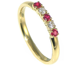 alexandra-wanted-an-engagement-ring-with-red-gems-and-diamonds-7198_1.jpg