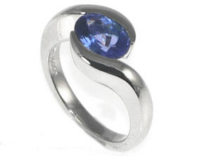 daniel-used-his-own-tanzanite-in-laurens-engagement-ring-7199_1.jpg