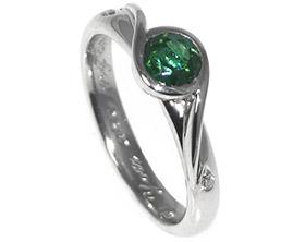 ryan-designed-this-palladium-and-tourmaline-engagement-ring-7247_1.jpg
