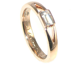alex-wanted-to-use-a-emerald-cut-stone-in-marylees-engagement-ring-7260_1.jpg