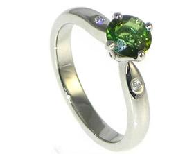 simple-platinum-bright-green-tourmaline-and-diamond-engagement-ring-7365_1.jpg